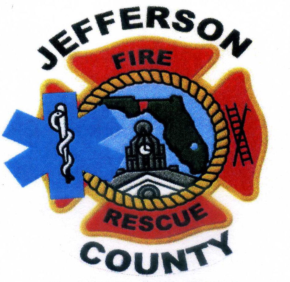 fire rescue county departments jefferson county florida
