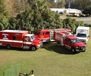 Group photo A