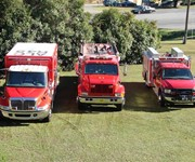 Group photo C
