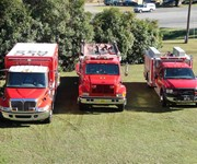 Group photo D