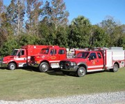 Group photo E