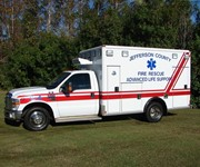 Rescue 34 photo A