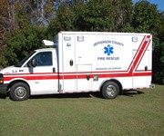 Rescue 33 photo A