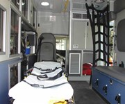 Rescue 33 Inside Photo A