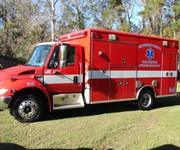 Rescue 35 photo A