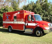 Rescue 35 photo B