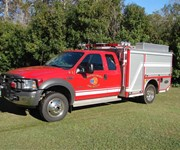 Squad 1 photo A