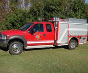 Squad 1 photo B